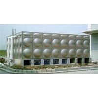 成都森泉不锈钢冲压水箱400-6600-889