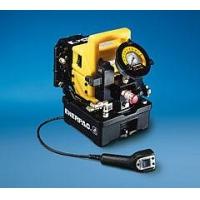 PME/PMU系列电动扳手泵