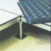PVC防静电地板厂家恒熙010-62041888北京全钢防静