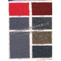 防静电地毯价格北京恒熙010-62041888