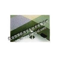 OA智能网络地板(恒熙010-62041888)OA网络地板