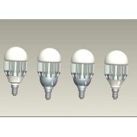 智能家居照明控制 无线LED灯具 智能灯光控制
