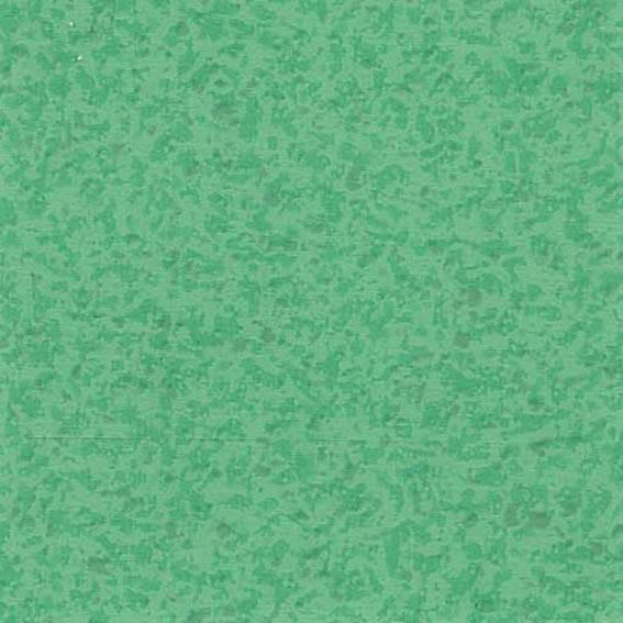 pvc卷材 塑胶地板