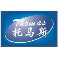 托马斯耐磨耐高温胶