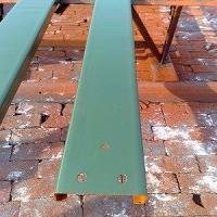 天津泛华C型钢镀锌c型钢c型钢理论重量