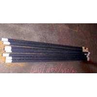 厂家供应硅碳棒16×800mm规格齐全