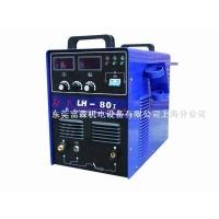 富森高能微弧冷焊机/上海铸造缺陷修补冷焊机/修补机021-2