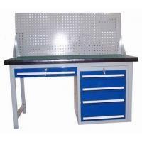 深圳工作台 、模具工作台 、带挂板工作台