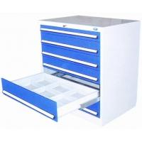 佛山工具柜/惠州带挂板式工具柜/潮州工具柜价格