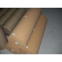吸音软木板卷材厂博佳水松板制品
