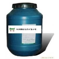 HM1500無機水性水泥密封防水劑(橋面**)