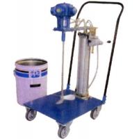 气动隔膜泵气动搅拌机气动马达气动插桶泵化工设备\\气动元件气