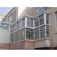 无锡有框阳台窗|无锡有框阳台|无锡封闭阳台|无锡封阳台|无锡