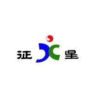 征星联宇环保科技(北京)有限公司