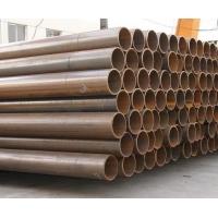 焊管天津焊管 天津北辰区焊管 天津钢材管材井盖篦子总销售