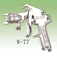 日本岩田喷枪W-77