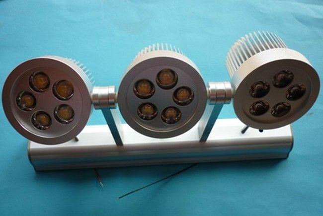 特利雅LED衣柜灯,LED吸顶灯T-B305,LED装潢灯