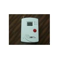 天津一氧化碳气体报警器,天津氢气气体报警器