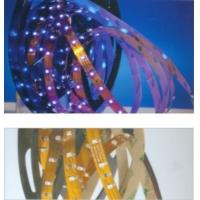 广州led装饰灯/室外装饰灯