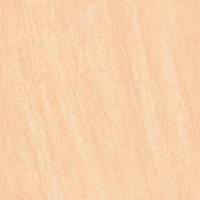 汇德邦陶瓷-抛光砖澳洲金沙石PA8001 PA6001