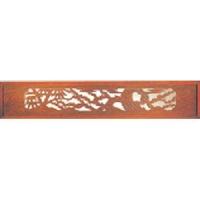 成都欧雨木业-木画KH-802