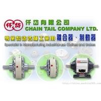 台湾仟岱牌CDM0S6AA.CDM1S5AA