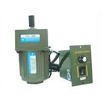 东力小型电机|东文小型电机|东纬庭小型电机