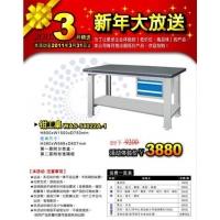 批上海工作桌 零件柜 刀具车