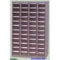零件柜,广州零件柜样品柜,番禺零件柜,龙归零件柜