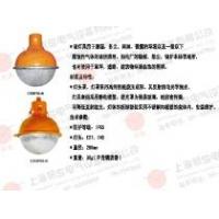CXSF55三防工厂灯产品价格图片