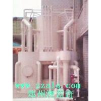 开封景观水处理设备/景观水净化设备