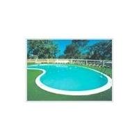 成都聚合物水泥(JS)防水涂料