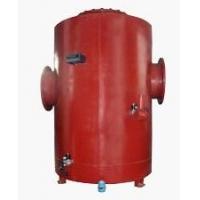 瓦斯发电溢流(湿式)水封阻火器 瓦斯管路阻火器 防爆阻火器型