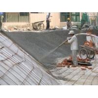 上海膨润土防水毯