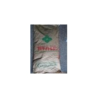 供应PBT 美国GE.420SEO-1001塑胶原料