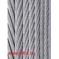 KOS不锈钢丝,不锈钢丝绳