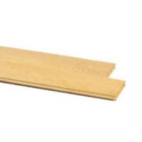 实木地板(枫桦)-诗汇木业