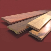 收口线-诗汇木业
