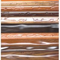 浮雕收口线-诗汇木业