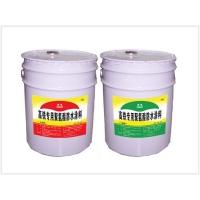 高铁专用聚氨酯防水涂料