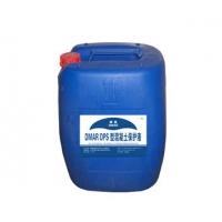 型混凝土保护液