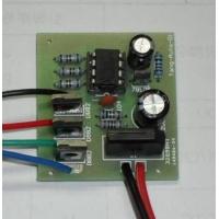 自控LED控制器,LED自走控制器,LED控制器