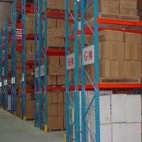 温州重型货架,温州重型货架价格,温州重型货架厂家
