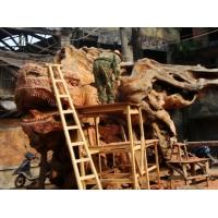 广西南宁玻璃钢厂家供应各种玻璃钢原材料--树脂玻纤布等