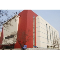 中国十大品牌埃特板外墙板|佳壁埃特板