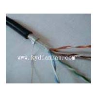 矿用通信电缆|矿用电话电缆