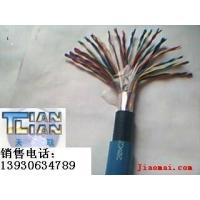 矿用电话电缆|矿用通信电缆|矿用电话线