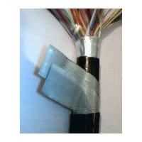 HYA;HYA22;HYA23;HYA53音频电缆价格;报价