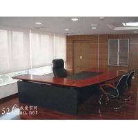广州办公室窗帘 广州窗帘批发 广州办公室卷帘广州办公室遮光卷