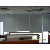 供应广州办公窗帘安装广州办公室窗帘广州办公室卷帘广州办公垂.
